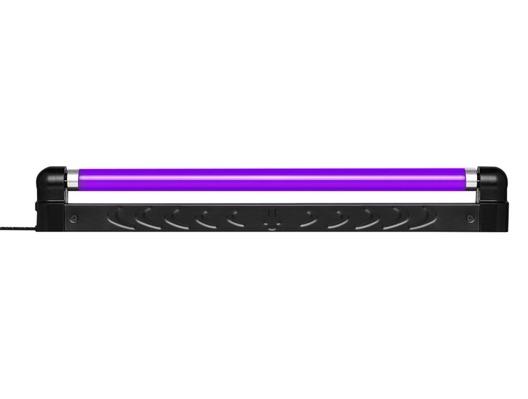 """Marq BL-24P 24"""" UV Ultravoilet Blacklight"""