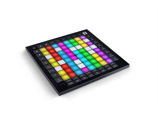 Novation Launchpad Pro MK3 Grid Controller
