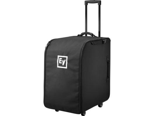 Electro-Voice EVOLVE 50 / 30M - Rolling Case