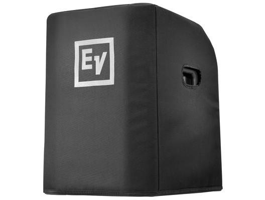 Electro-Voice Evolve 30M Cover