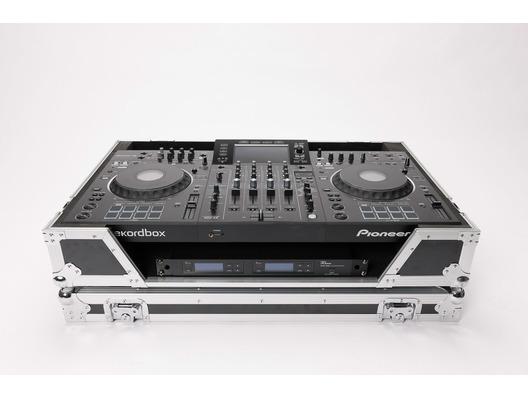 Magma Pioneer XDJ-XZ DJ Controller Case