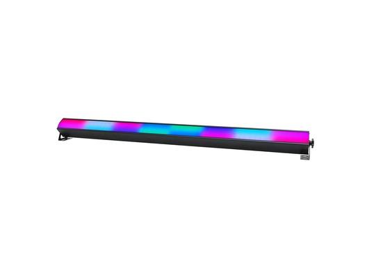 Equinox SpectraPix RGB Batten