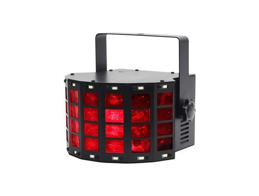 Equinox Viper RGB LED