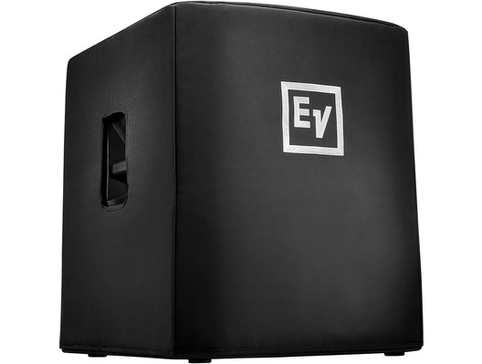 Electro-Voice ELX200-18S & 18SP Padded Cover