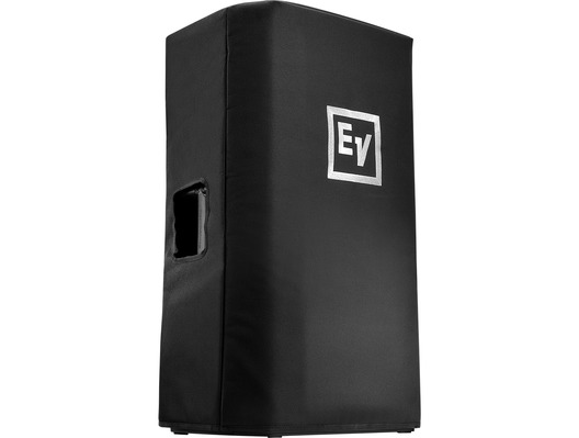 Electro-Voice ELX200-15 & 15P Padded Cover