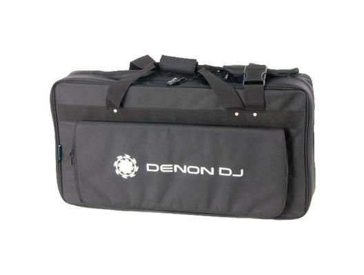 Denon DJ DNB01BK Carry Bag