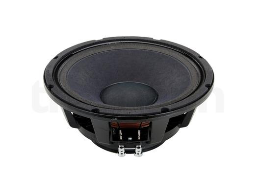 "Electro-Voice SPA DL12BFH 12"" Woofer"