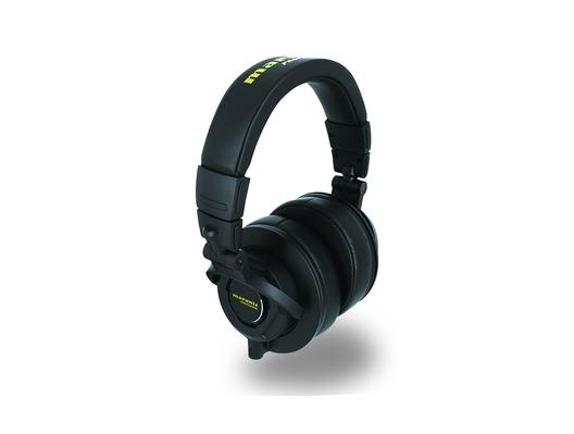Marantz Professional MPH-2 Over Ear Monitoring Headphone