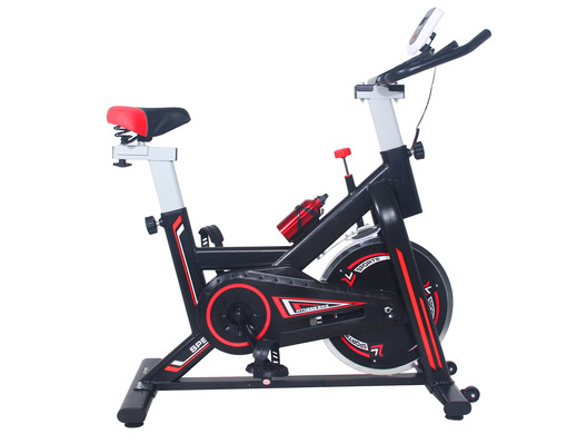 Esprit Home Gym Exercise Spin Sport Fitness Bike