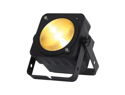 LEDJ LEDJ62 Slimline 1WW20 COB Light