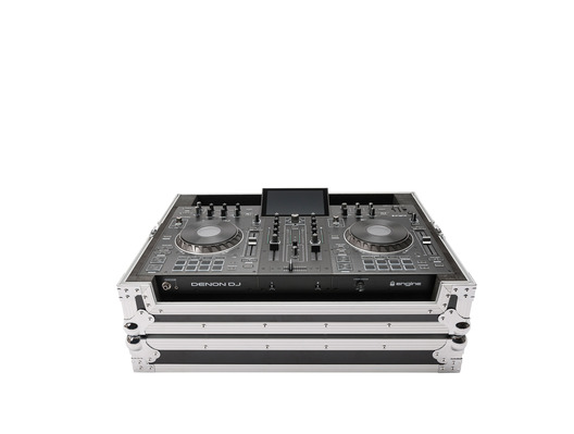 Magma DJ-Controller Case for Prime 2