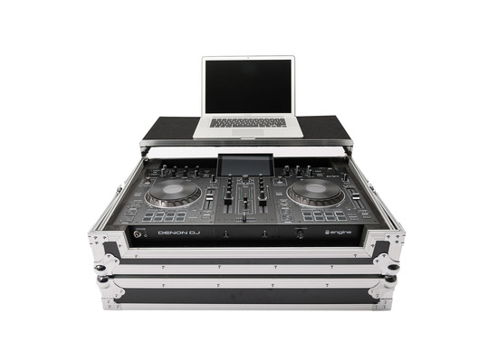Magma DJ-Controller Workstation for Prime 2
