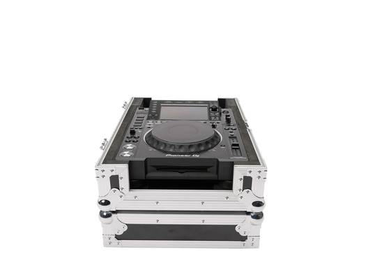 Magma Multi-Format Case Player/Mixer