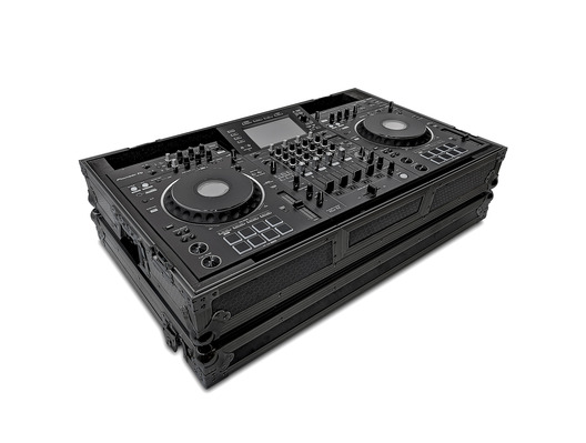 Gorilla Pioneer DJ XDJ-XZ Controller Flight Case