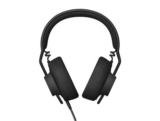 AIAIAI TMA-2 HD Preset Modular Over Ear Headphones