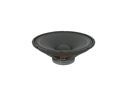 """QTX 4 Ohms 10"""" 100W Speaker Driver"""