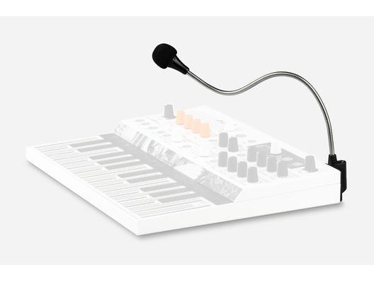 Arturia Microfreak Vocoder Microphone