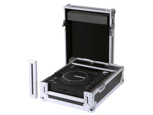 Reloop Toploader/Tabletop CD Player Case