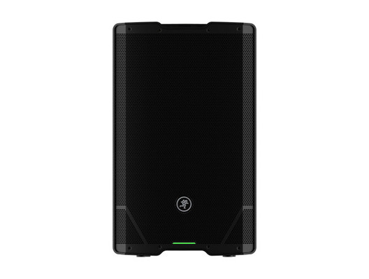 "Mackie SRT215 - 15"" 1600 W Powered Loudspeaker"
