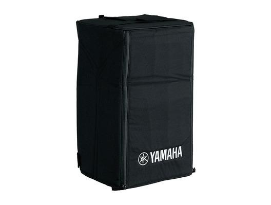Yamaha SPCVR-1001 Functional Speaker Cover