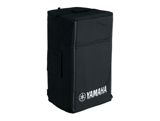 Yamaha SPCVR-1201 Functional Speaker Cover