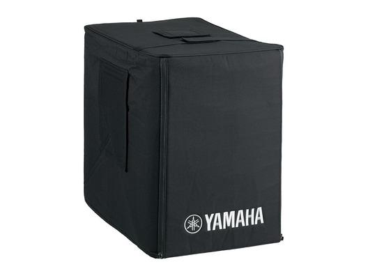 Yamaha SPCVR-12S01 Functional Speaker Cover
