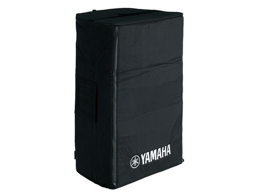 Yamaha DXR15 MKII Functional Speaker Cover SPCVR-1501