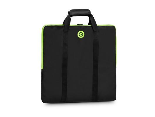 Gravity BG WBLS 331 Base Plate Carry Bag