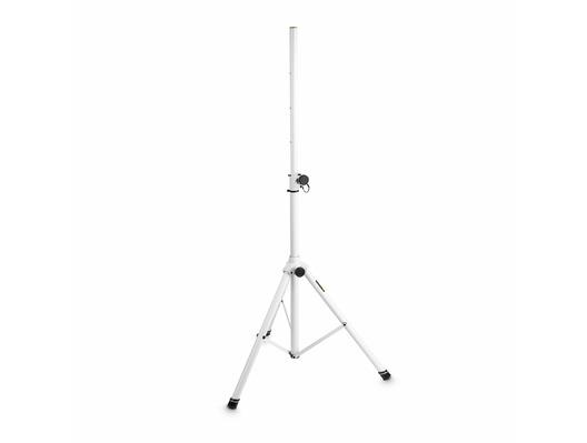 Gravity SP 5211 W Speaker Stand