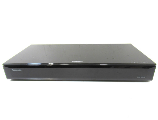 Panasonic DMP-UB700 Ultra HD Blu-ray Player
