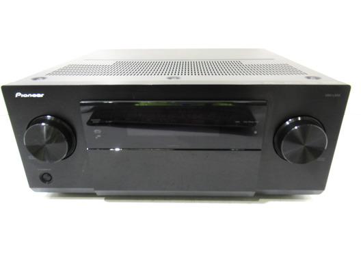 Pioneer VSX-LX55 AV Receiver