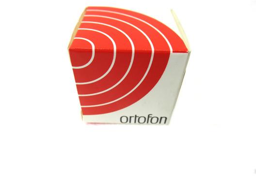 Ortofon 520 MKll Stylus