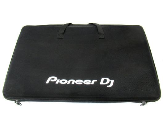 Pioneer DJ DJC-R Controller Bag