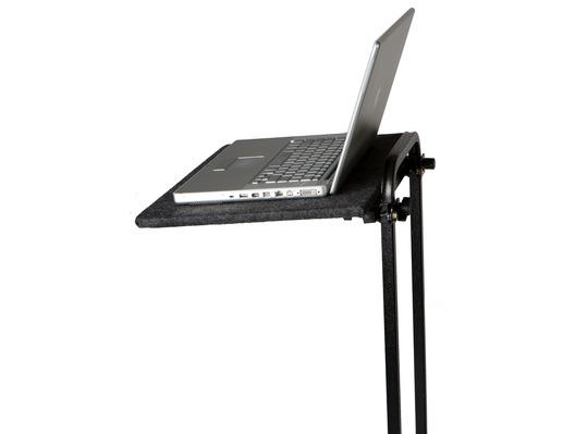 Rock N Roller Laptop Shelf
