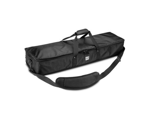LD Systems MAUI 28 G2 SAT BAG