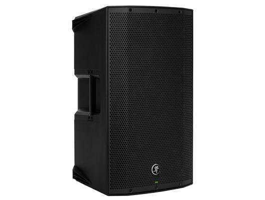 Mackie Thump 12BST Wireless PA Speaker
