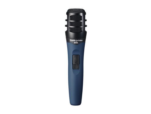 Audio Technica MB2k Dynamic Microphone