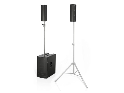 dB Technologies ES-1203