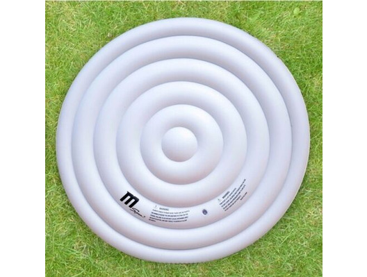 MSpa Inflatable Bladder For 6 Person Round Spa