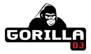 Gorilla DJ